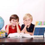 英語学習:仮定法を学ぶコツ