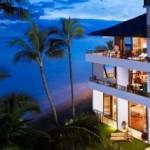 <ハワイ旅行>ファーストワイズのツアーがおすすめな理由