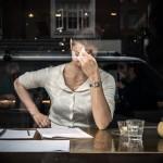 副業所得の確定申告 本業にバレないための方法