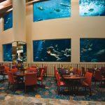 改装後のパシフィックビーチホテルで一足お先にステイしてみては?