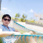 社会人の英語学習~夏休みを効果的に使おう~